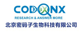codonx Life Sciences