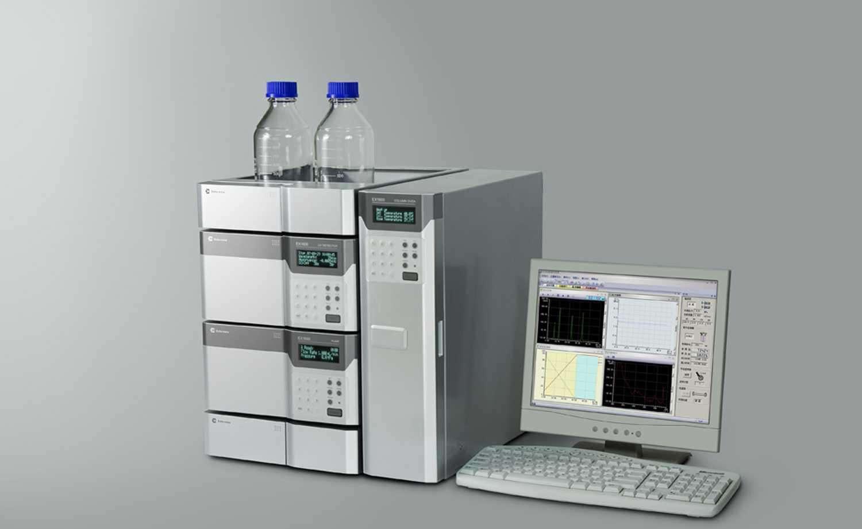 短链脂肪酸/氨基酸/植物激素等德赢ac米兰合作伙伴服务